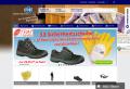 Wasserdichte Arbeitshandschuhe von Berufskleidung Shop DK-Arbeitsschutz