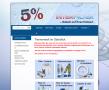 Wasserfilter Online Shop