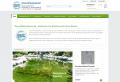 Wassergarten - Technik