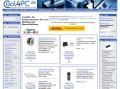 Wasserkühlung bei Cool4PC kaufen, Cooling, CPU Kühler, GPU Kühler