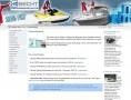 Wasserskischule12 Becht & Partner GbR