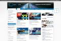 WCOM-GPS der Onlineshop für GPS-Navigation