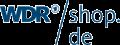 WDR-Shop - Fanartikel