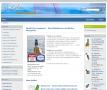 Weathertec Equipment - Windmesser und Wetter-Messgeräte