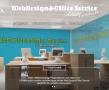WebDesign&Office Service - Online Shop