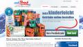 webDrink  Getränkelieferservice - Getränke online bestellen