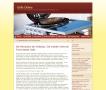 Weber-Grillshop - Holz- und Gasgrills, Zubehör und Bücher
