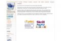 Webmaster PHP-Scripte Shop