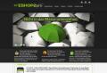 Webshop Software - business development