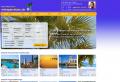 Websparreisen - billig in den Urlaub!