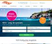 weg - Ihr neues Reisebüro im Internet