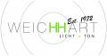 Weichhart Licht + Tontechnik