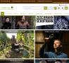 Wein im FachWerk- Wein online bestellen und online kaufen