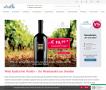 Wein Italien - Fiwimo  - Genuss ist käuflich!