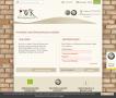 Wein-Konzept Online-Shop