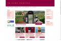 Wein Onlineshop - Spirituosen