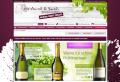 Wein preiswert online bestellen bei Weinhandel Weisbrod & Bath. Wein Online