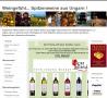 Weingefühl ...Spitzenweine aus Ungarn !