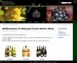 Weingut Fuchs Online-Shop
