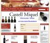 Weinhandel fuer besondere und einzigartige Weine