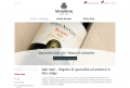 Weinhandel Südtirol - Mair Mair GmbH - Spirituosen - Sterzing - Südtirol