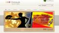 Weinshop - Ein erstklassiges Preis-Genuss-Verhältnis