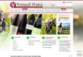 Weinversand Weinwelt Probst - Edle Weine für besondere Anlässe