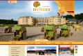 Wellness Hotel Ostsee