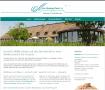 Wellnesshotel Nordsee