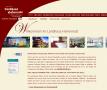 Wellnesshotel Schwarzwald - Im Reich der Sinne