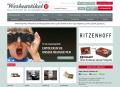 Werbeartikel aller Art - Werbemittel und Werbegeschenke online in großer Auswahl
