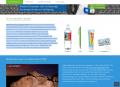 Werbeartikel günstig bedrucken - Werbemittel & Werbegeschenke