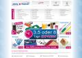 Werbeartikel - Machen Sie Ihr Unternehmen bekannt