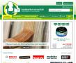 Werkzeug Online Shop - Werkzeuge kaufen beim handwerker-versand