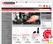Werkzeuge Online Shop