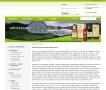 whiskyundspirituosen - Online-Versandhandel für Whisky und Spirituosen