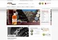 whiskyworld - Whisky oder Whiskey, Zigarren und mehr!