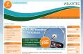 Wilkotec - Elektrofahrrad-Umbausätze und Elektrofahrradzubehör