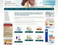 Willkommen in der Online-Apotheke Super Potenzmittel