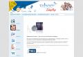 Willkommen bei Shop³ - alles um professionelle Zahnpflege