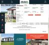 Willkommen bei Zeldi : Der Online Versand Shop für Camping und Freizeit.