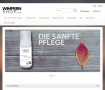Wimpernstudio LadieS, Wimpernshop und Eyelashextension