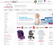 Windeln, Babynahrung, Babypflege - alles für mein Baby | windeln