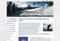 Wintersport Online Shop, Snowboard und Ski Protektoren