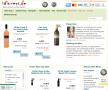 Winzers Weine & Accessoires
