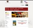 WKS - Weinkontor Scheucher