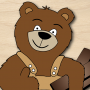 Woodi24  | Die Holzspezialisten