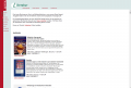 WOSTOK Verlag: Informationen aus dem Osten für den Westen