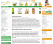 www.biovyana - Bio einfach online kaufen!