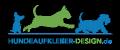 Hundeaufkleber Shop